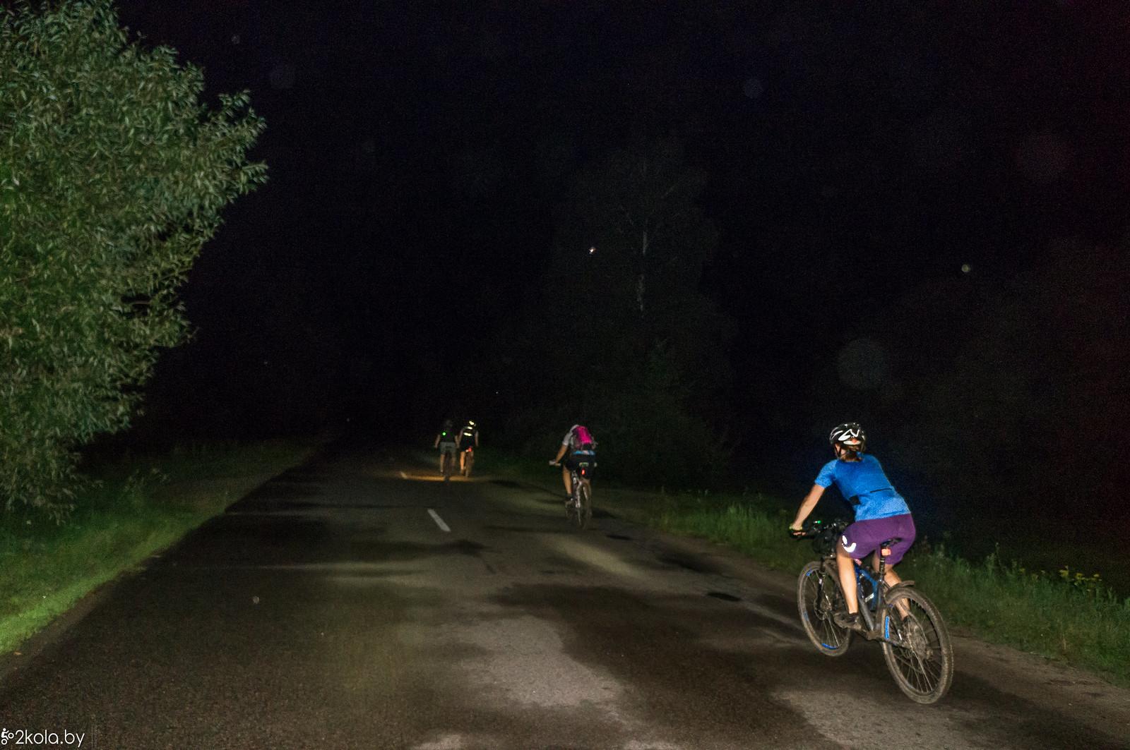36000881450 596f59e1c7 h - Ночная велопокатушка 2017 (Тимковичи - Люща)