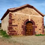 Dónde está Alconada De Maderuelo