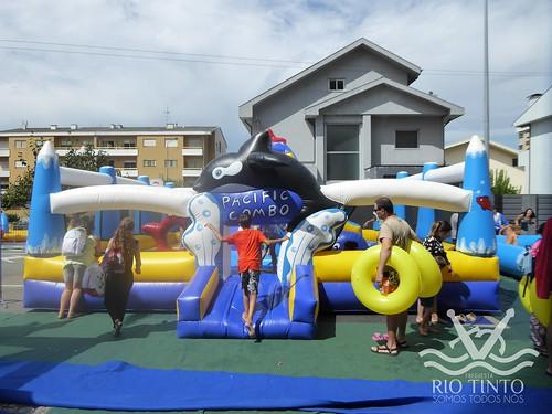 2017_08_26 - Water Slide Summer Rio Tinto 2017 (33)