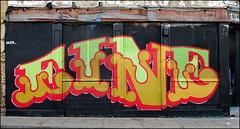 London Street Art 32