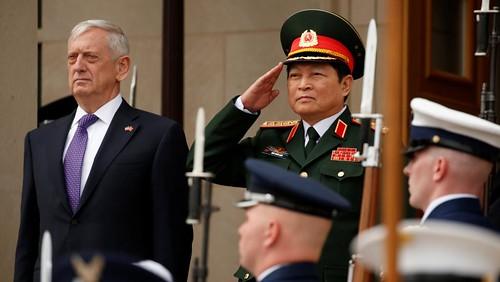 usa-vietnam-defense