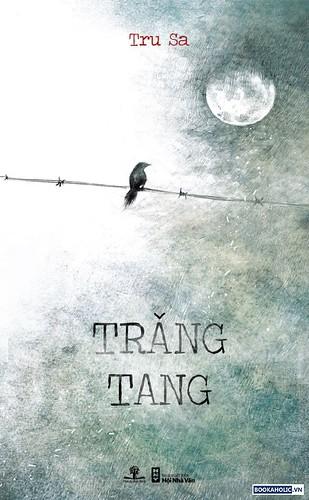 Trang_tang