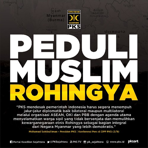 Peduli-Muslim-Rohingya-4