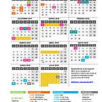 calendario-escolar-2017-2018-asturias
