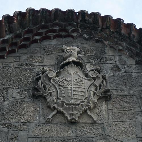 Guimarães fevereiro'17 29
