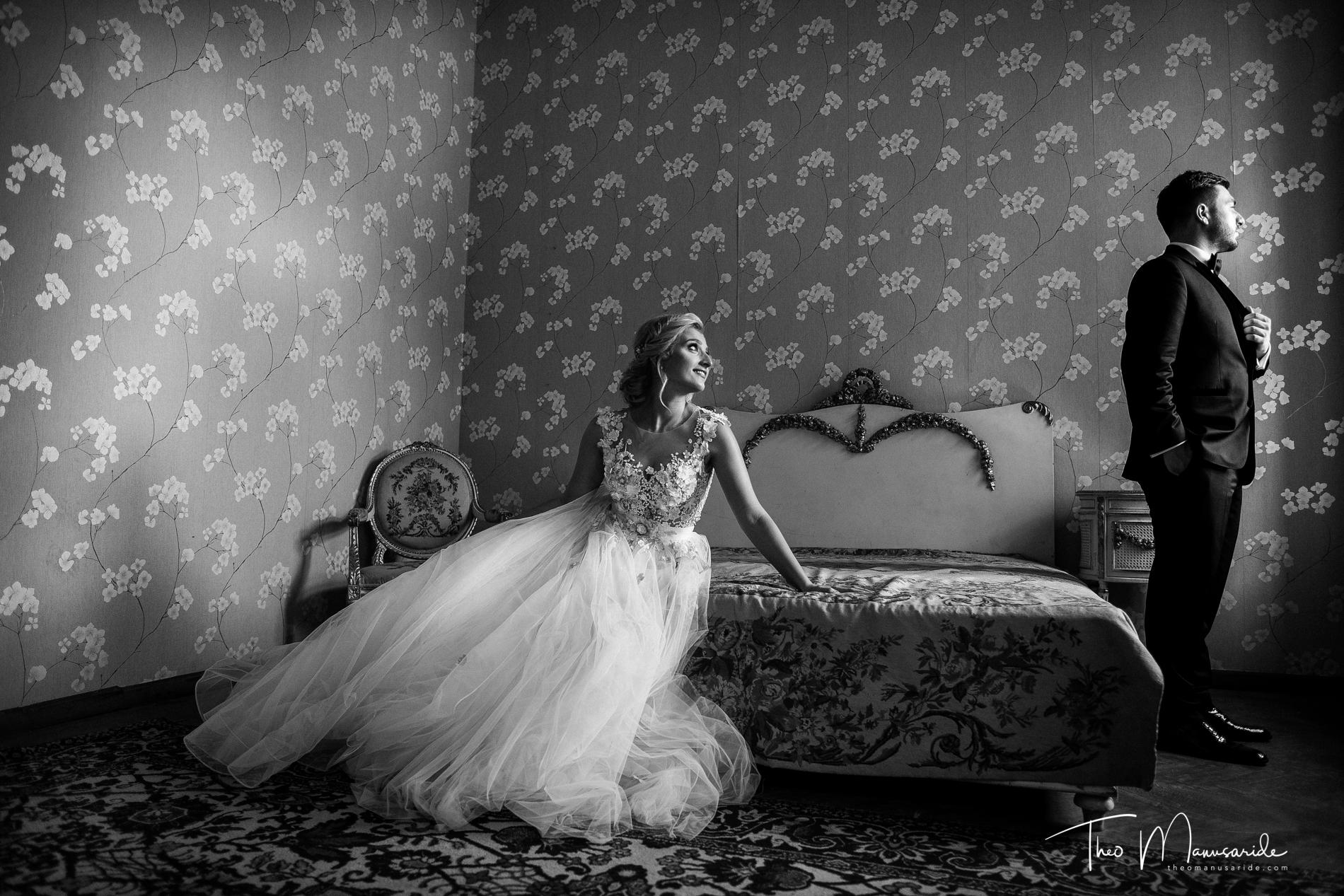 fotograf nunta raluca si costin-16