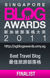 photo BlogAwards-m.jpg