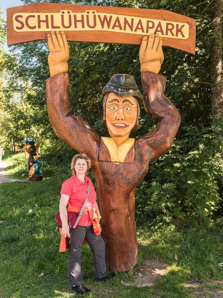 SchlüHüWaNa-Park_029