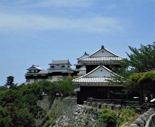 jp-matsuyama-château (9)