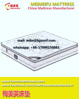 Meimeifu Mattress 001
