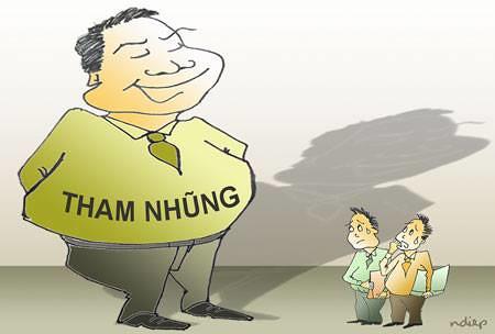 thamnhung_annhien_tutoai