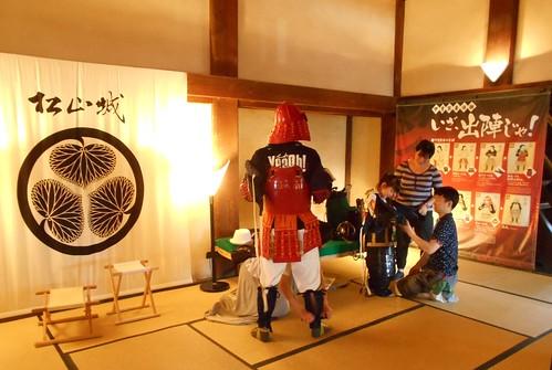 jp-matsuyama-château (23)