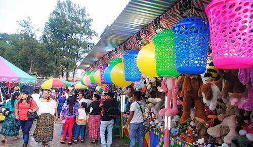 296 Feria San Pedro Carcha (100)