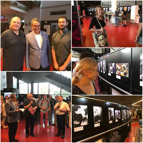 """Inician las actividades del Programa """"Frida Kahlo en Polonia 2017"""""""