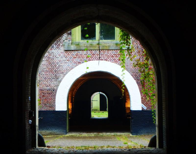 Open Monumentendag '16