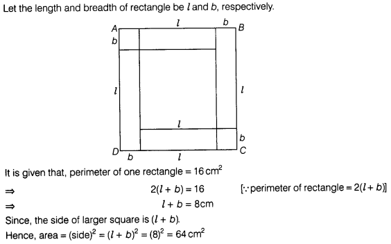 ncert-exemplar-problems-class-7-maths-perimeter-and-area-101s