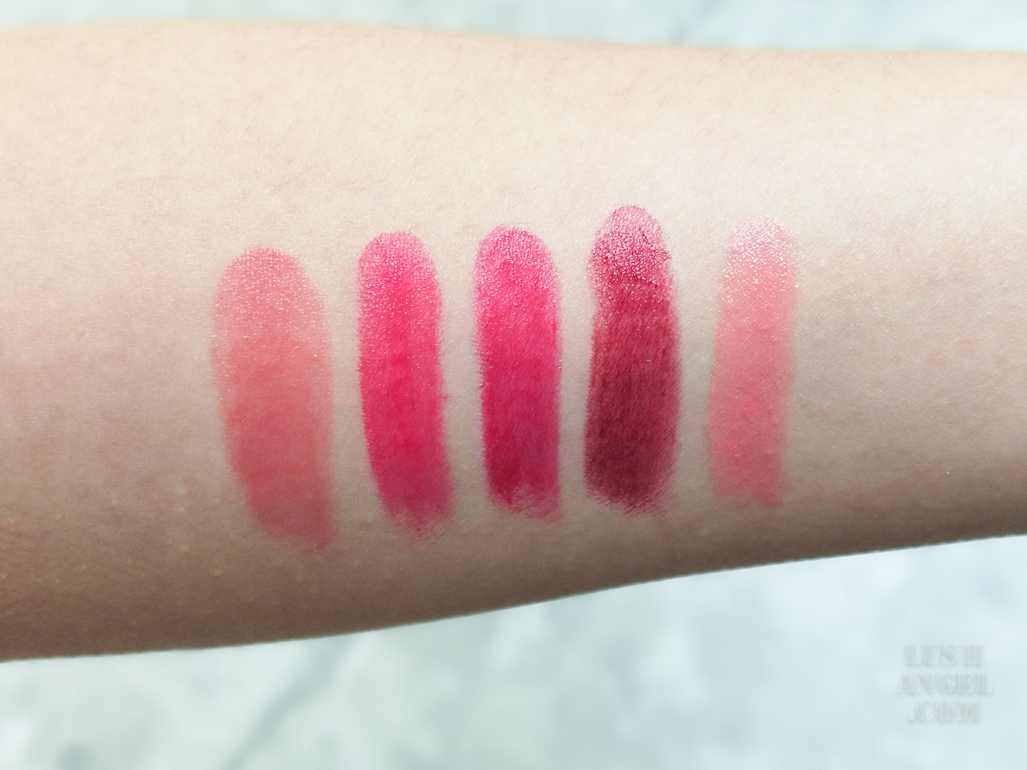 make-up-for-ever-artist-rouge-light-swatches