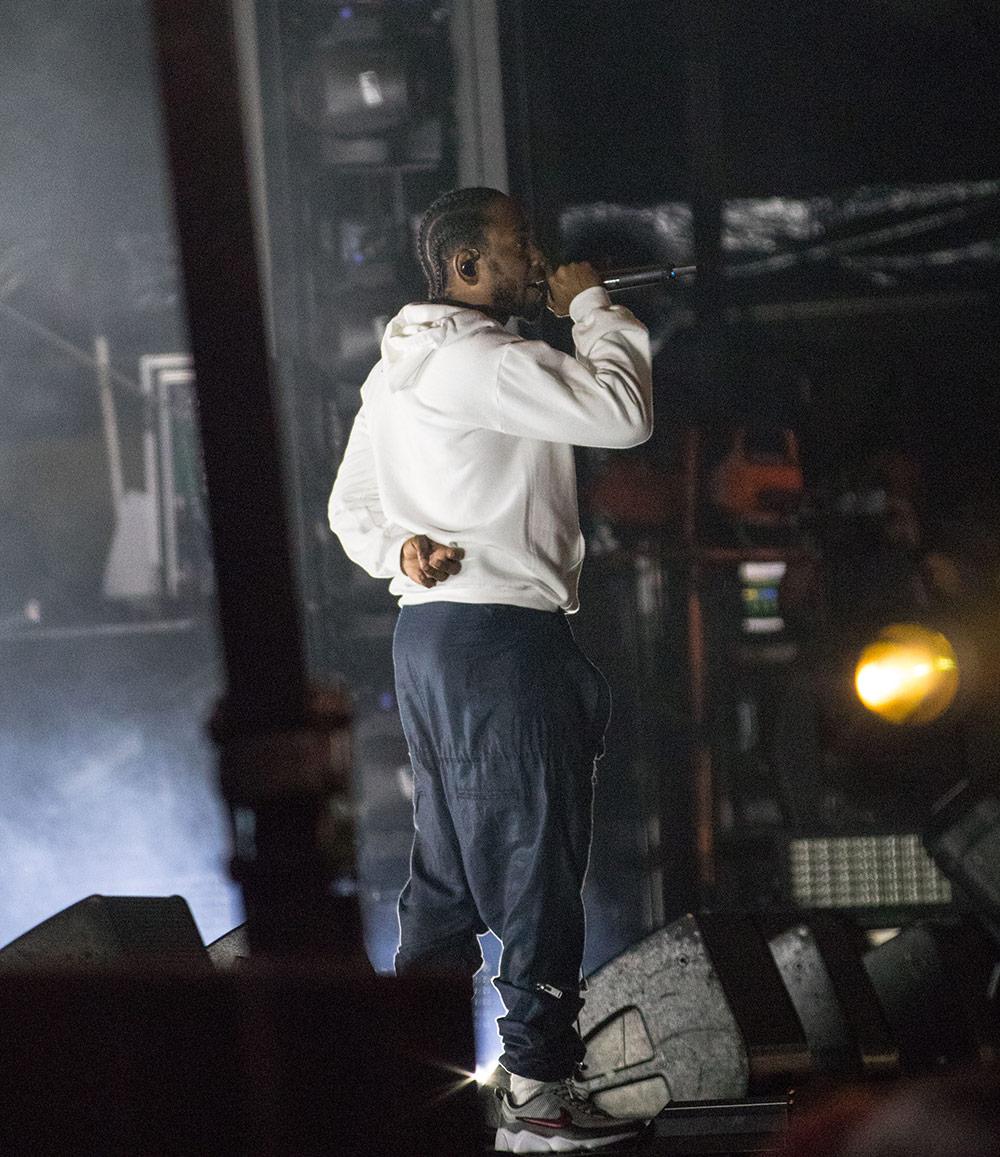 8-Kendrick-Lamar2