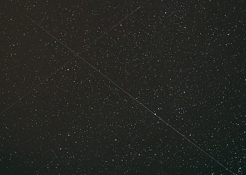 Observation Tiangong 2 36404182904_67c11d415b_c