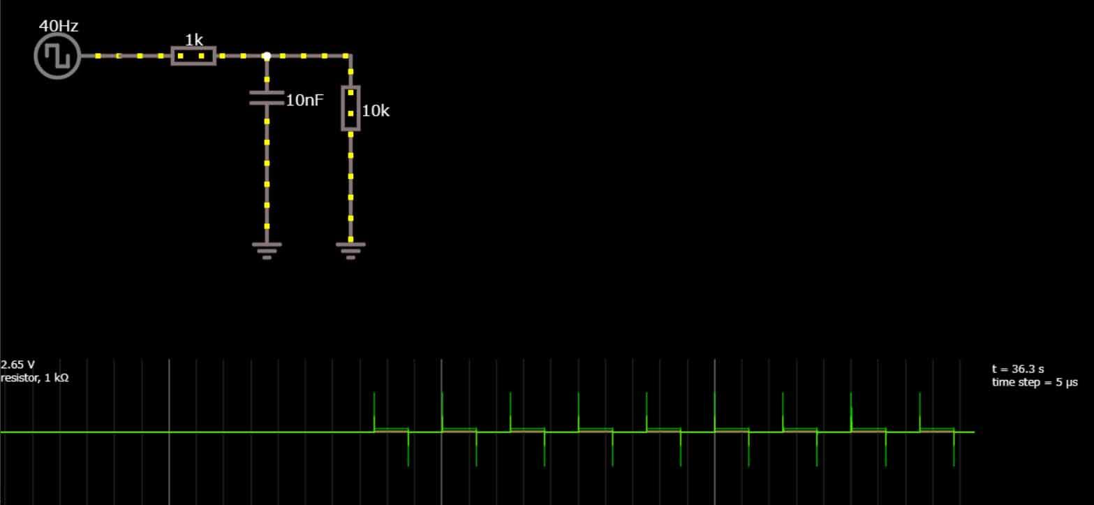 Web Falstadbestonlinecircuitsimulator Circuit Simulator22