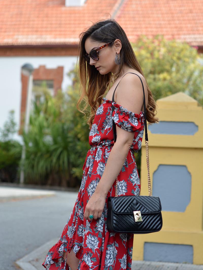 zara_shein_lookbook_streetstyle_outfit_03