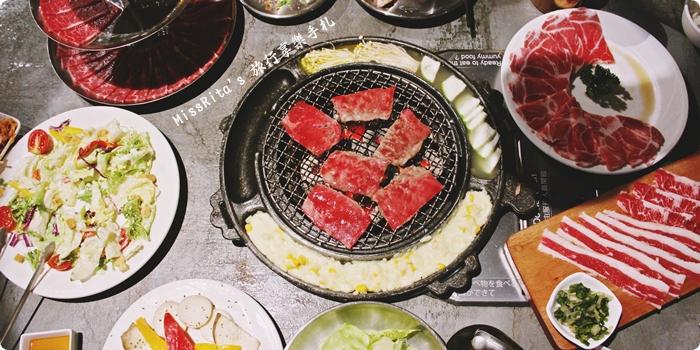 台中美食 韓式料理 韓式燒肉 台中韓式燒肉 公益路燒肉 KAKOKAKO 半蹲廚房 公益路KAKOKAKO 台中韓式 燒肉好吃 日韓式燒肉 肉品買一送一 台中好吃0-