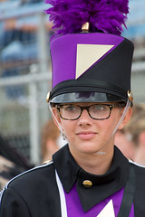 2017 Hagerstown - Band Day