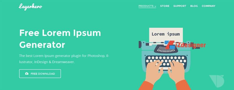 Top plugin miễn phí dành cho photoshop