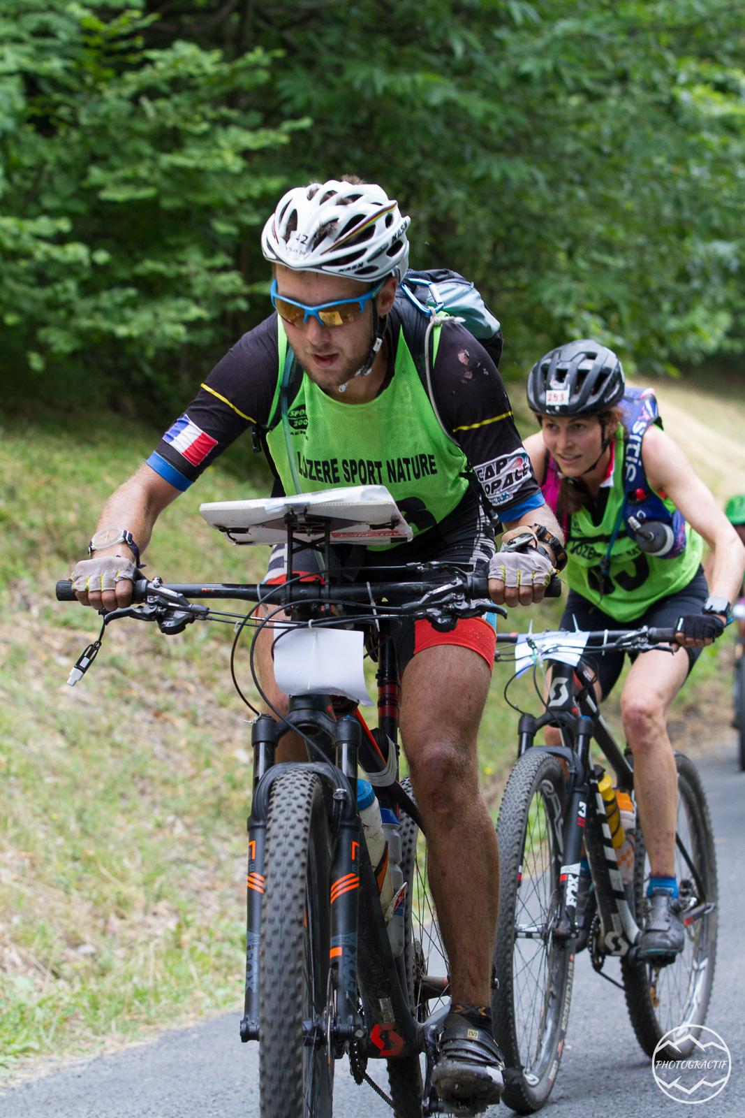 Finale_CFRaid_2017_3_VTT-Trail(40)