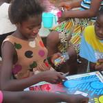 dream-home-kids-play-board-games04