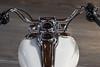 Harley-Davidson 1745 SOFTAIL LOW RIDER FXLR 2018 - 7