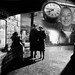 Brief Encounter Carnforth Station Then and Now (7)