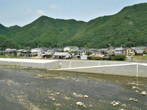 jp-kamigori-okayama 22 (14)