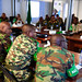 2017_08_19_Joint_SNA_AMISOM_Conference-5