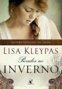 25-Pecados no Inverno - As Quatro Estações do Amor #3 - Lisa Kleypas