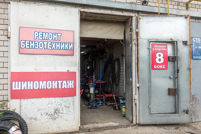 Russia Barnaul-11