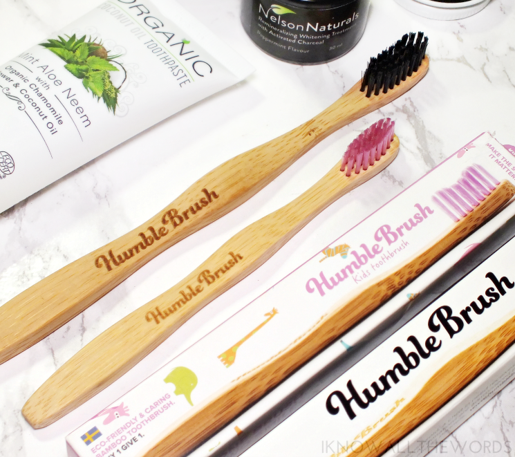 toothy talk natural dental care humble brush (2)