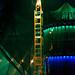 20170804-197-Kooza by Cirque du Soleil - Chair tower