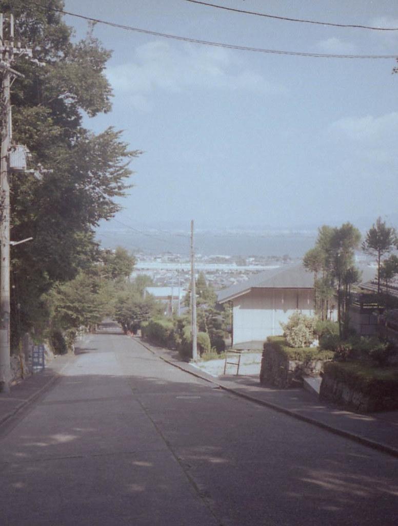 color-19822-2.jpg