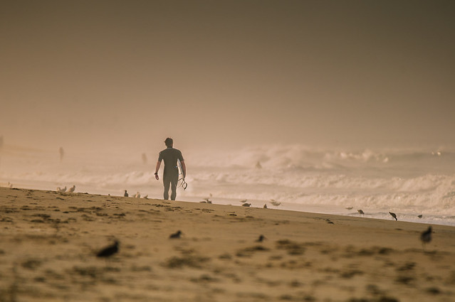 beach walk (1 of 1)