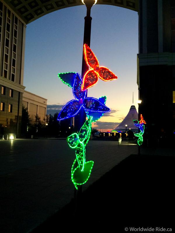 Astana-13