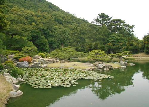 jp-takamatsu-Ritsurin-koen (5)