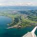Rheintal / Bodensee