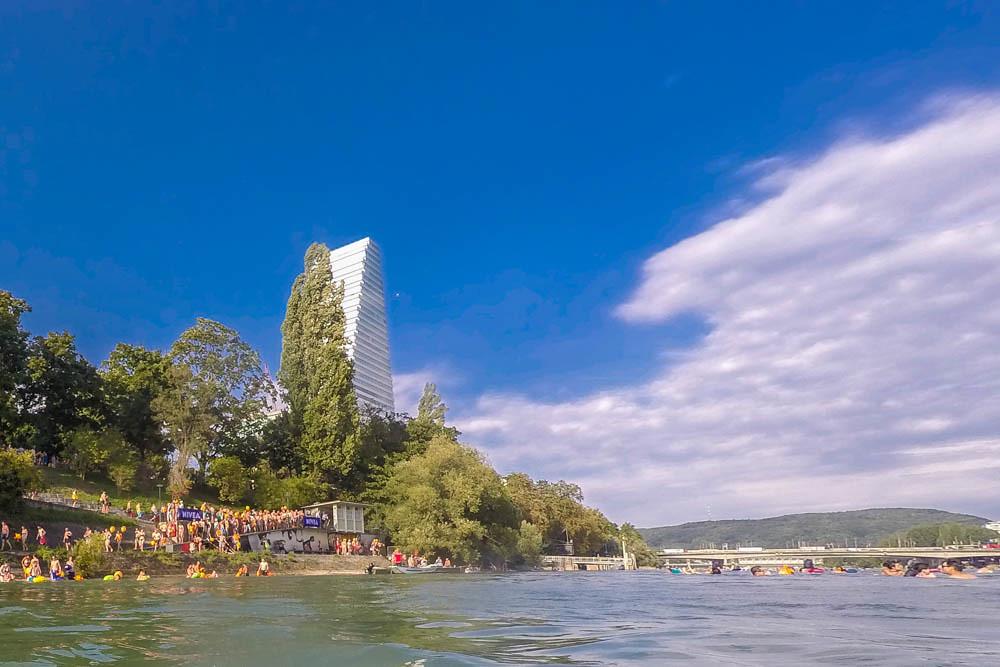 Rheinschwimmen_Basel_023