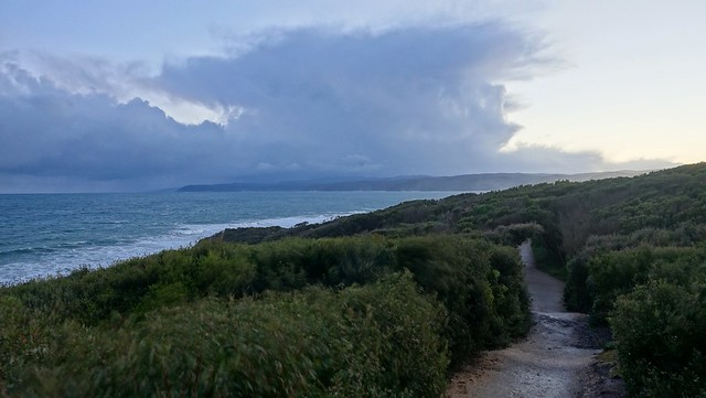 Great Ocean Road Sights