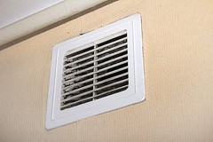 Tips to installing an exhaust vent https://buff.ly/2vXtti2