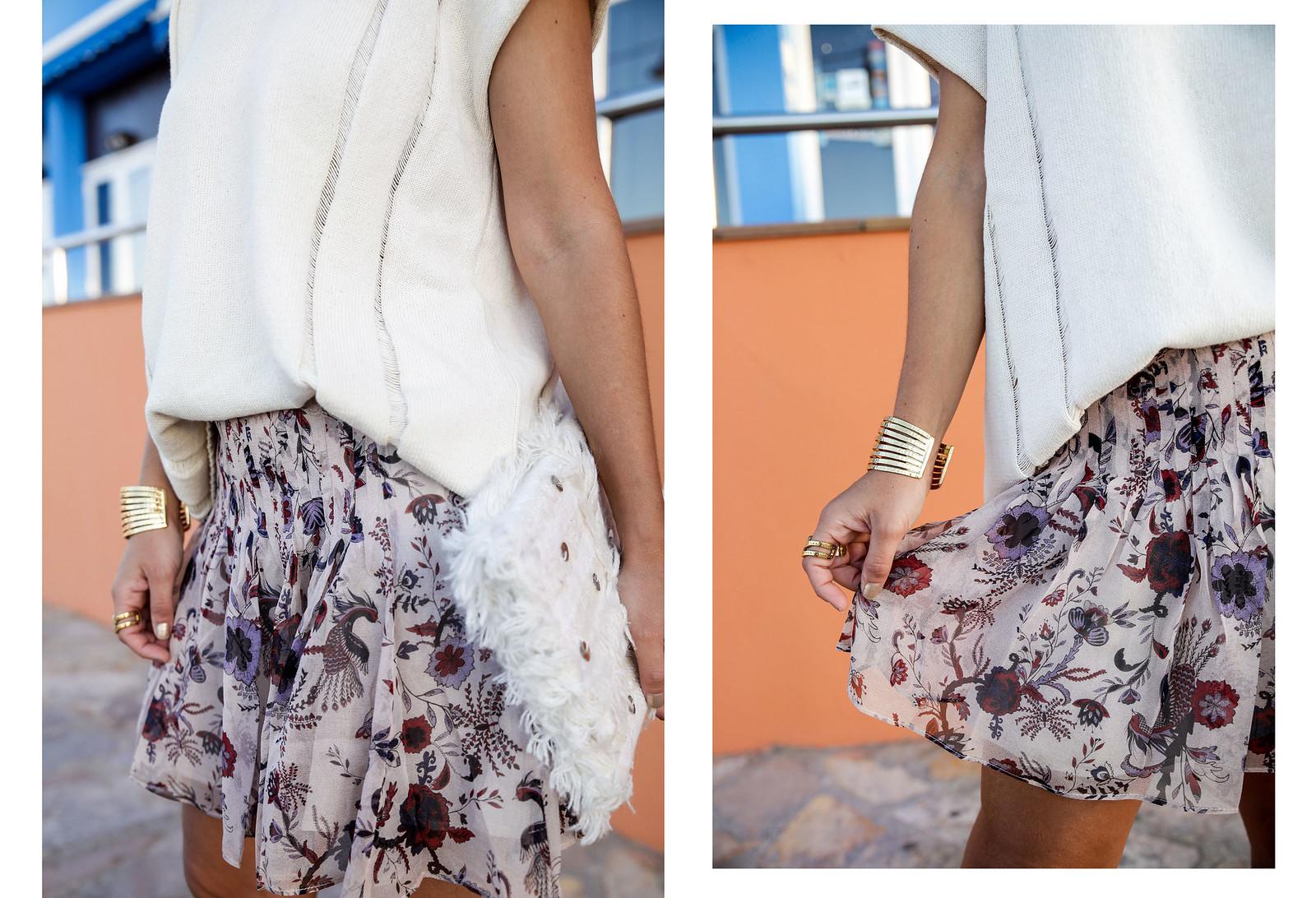 08_blusa_punto_falda_flores_summer_outfit_theguestgirl_rüga_schade_jewels_steve_madden_.magali_pasacal_influencer_barcelona_blogger