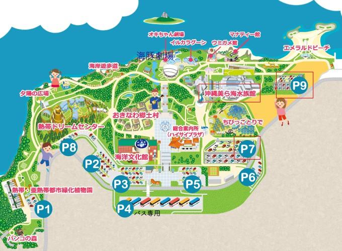 map_parking_img