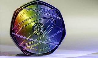 sir-issac-newton-50p-coin