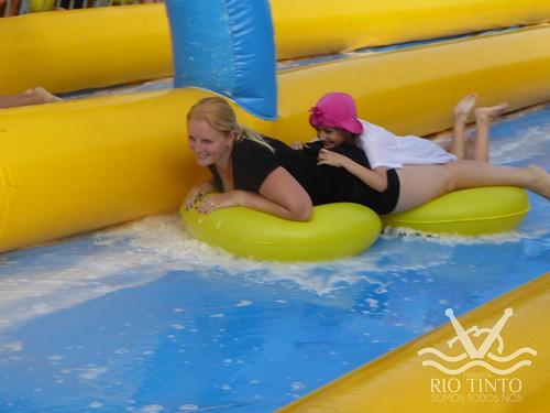 2017_08_26 - Water Slide Summer Rio Tinto 2017 (163)